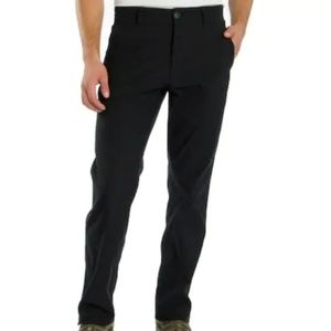 Men's Unionbay Tech Flex Waist Chino Pants